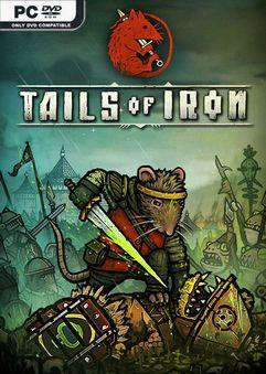 Tails.of.Iron-CODEX