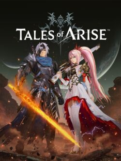 Tales.of.Arise.Ultimate.Edition-ElAmigos