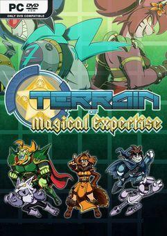 Terrain.of.Magical.Expertise-CODEX
