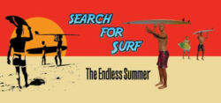 The.Endless.Summer.Search.For.Surf-PLAZA