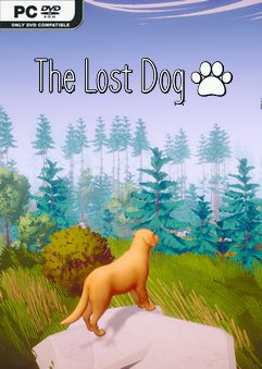 The.Lost.Dog-PLAZA