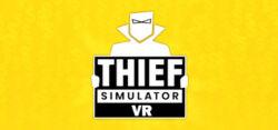 Thief.Simulator.VR-VREX