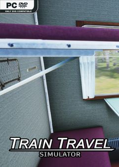 Train.Travel.Simulator-PLAZA
