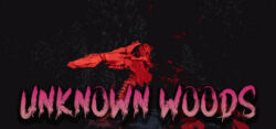Unknown.Woods-PLAZA