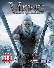 Viking.Battle.for.Asgard-ElAmigos