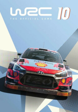 WRC.10.FIA.World.Rally.Championship-ElAmigos