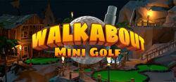 Walkabout.Mini.Golf.VR-VREX