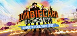 Zombieland.VR.Headshot.Fever.VR-VREX