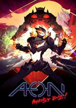 Aeon.Must.Die-CODEX
