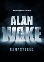 Alan.Wake.Remastered-ElAmigos