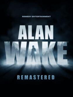 Alan.Wake.Remastered-CODEX