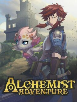 Alchemist.Adventure.Return.to.Isur-PLAZA