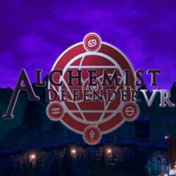 Alchemist.Defender.VR-VREX
