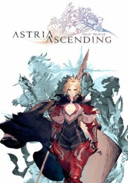 Astria.Ascending-CODEX
