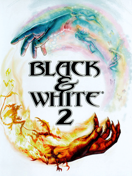 Black.and.White.2.Complete.Collection-ElAmigos