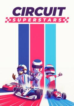 Circuit.Superstars-PLAZA