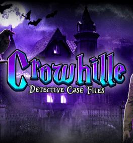 Crowhille.Detective.Case.Files.VR-VREX