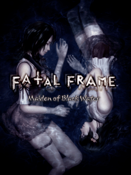 FATAL.FRAME.PROJECT.ZERO.Maiden.of.Black.Water-ElAmigos