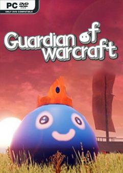 Guardian.of.Warcraft.v2.0-PLAZA