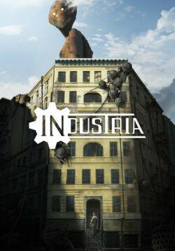 INDUSTRIA-FLT