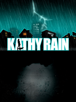 Kathy.Rain.Directors.Cut-PLAZA