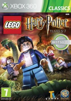 Lego_Harry_Potter_Years_5_7_XBOX360-SPARE