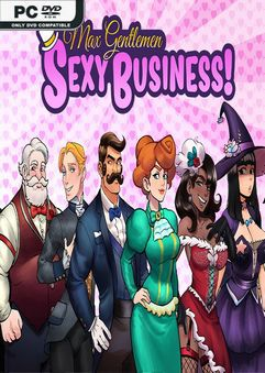 Max.Gentlemen.Sexy.Business.The.British.are.Coming-PLAZA