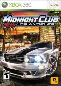 Midnight.Club.Los.Angeles.Complete.Edition.PAL.XBOX360-VATOS
