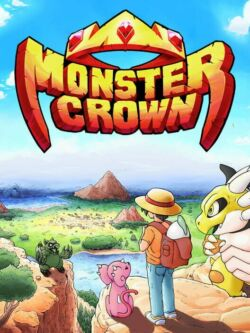 Monster.Crown-PLAZA