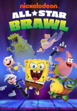 Nickelodeon.All.Star.Brawl-CODEX