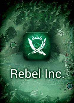 Rebel.Inc.Escalation-PLAZA