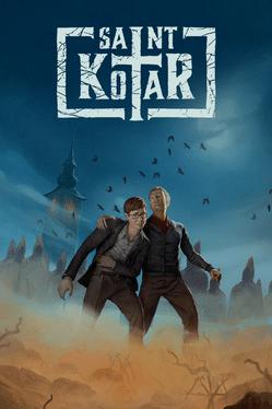 Saint.Kotar-CODEX