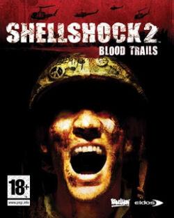 Shellshock.2.Blood.Trails-RELOADED