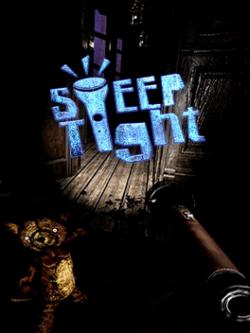 Sleep.Tight.VR-VREX