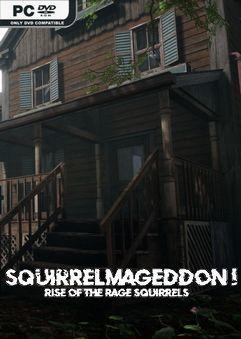 Squirrelmageddon-PLAZA