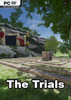 The.Trials-PLAZA