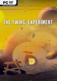 The.Twins.Experiment-PLAZA