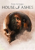 The.Dark.Pictures.Anthology.House.of.Ashes-ElAmigos