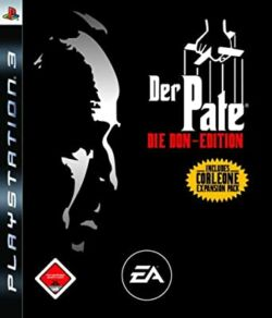 The_Godfather_The_Dons_Edition_EUR_PS3-BAHAMUT
