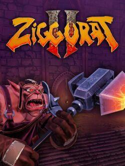 Ziggurat.2-PLAZA